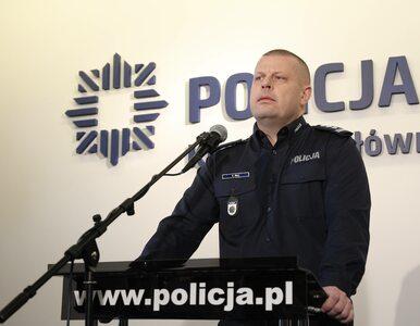 Zwolnienia oficerów BSW, powołanych przez Zbigniewa Maja