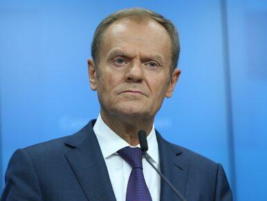 Donald Tusk: Obronimy nasz Gdańsk, naszą Polskę i naszą Europę przed...