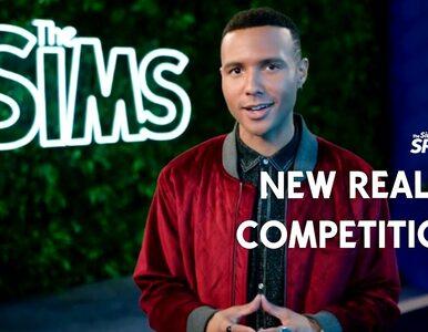 Powstało reality show na podstawie gry The Sims. Gdzie można go oglądać?