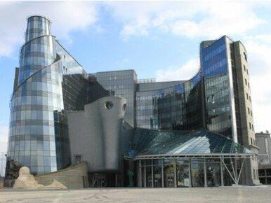 TVP powołała zespół ds. promocji dobrego imienia i historii Polski
