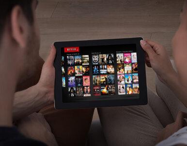 Netflix z jeszcze jedną nową funkcją. Będziemy mogli modyfikować tempo...