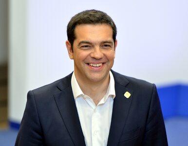 Grecy sami zdecydują o swojej przyszłości. Piątego lipca referendum
