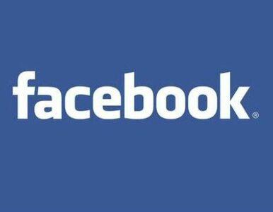 Uwaga! 7 lipca Facebook usunie część zdjęć swoich użytkowników. Zobacz,...