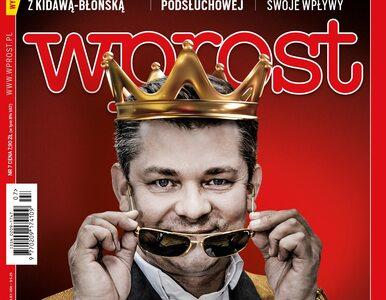Dlaczego Polacy pokochali Martyniuka i wywiad z Kidawą-Błońską. Co w...