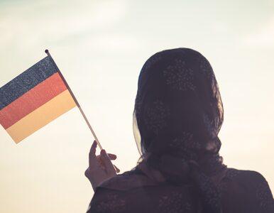 Niemcy nie przyznały obywatelstwa muzułmaninowi. Powód? Nie podał ręki...