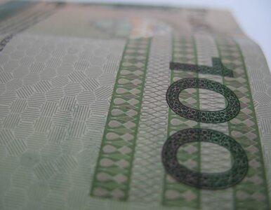 Niepełnosprawny przestał dostawać rentę przez... reformę emerytur