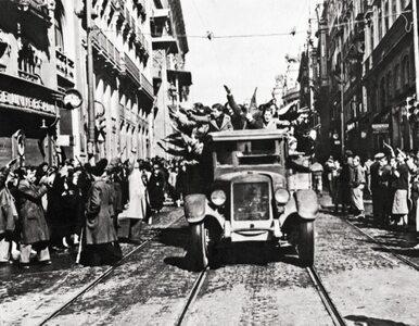 Polacy w służbie Franco