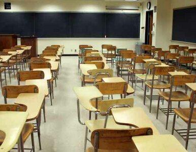 Minister nauki: Matematyka na maturze jest potrzebna