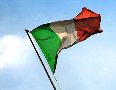 Włosi bronią skazanej Iranki. Zebrali 135 tys. podpisów