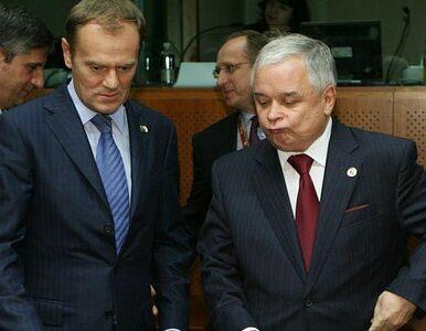 Sukces Polski: jest porozumienie ws. klimatu