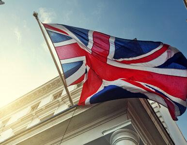 Byli szefowie wywiadu: Brexit zaszkodzi bezpieczeństwu Wielkiej Brytani