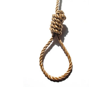 W Iranie stracono 12 przestępców