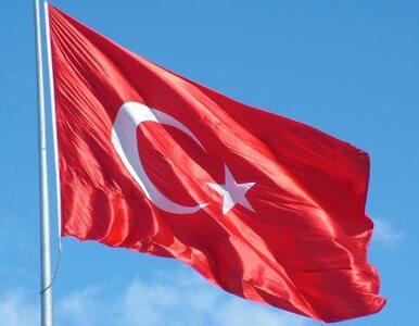 Uciekali przed bombardowaniami. Ranni cywile trafili pod ostrzał Turków