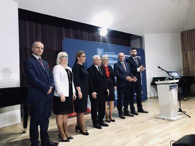 Kaczyński: My nie musimy przyjmować europejskich chorób