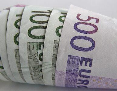 Francja wstrzymuje ekstradycję magnata. Ukradł 10 mld euro?