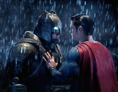 """Ben Affleck kończy z Batmanem, nowy """"Suicide Squad"""" i angaż scenarzysty..."""