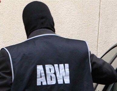 ABW monitoruje 200 osób. Są powiązane z Państwem Islamskim?