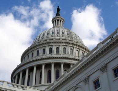 Senat przyjął budżet. Prezydent ma kilkadziesiąt godzin na podpisanie