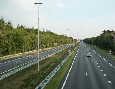 Karambol na A4 pod Wrocławiem. Trzy ofiary