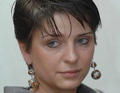 Mucha: Kościół powinien wymusić na Kaczyńskim zakończenie konfliktu o krzyż