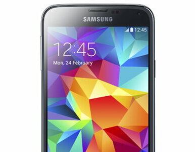 Anatomia Samsung GALAXY S5