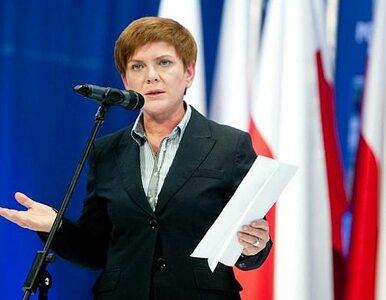 Drugiej osobie w PiS grożono śmiercią. Świadek przesłuchany w Niemczech