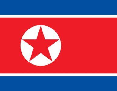 """Kim Dzong Un urządził czystki? """"Sześciu urzędników zostało straconych"""""""