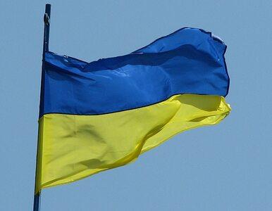 Dziennikarze Biełsatu pobici na Ukrainie