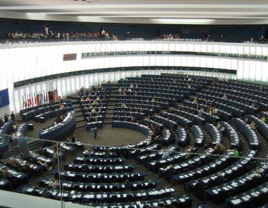 Sikorski chce likwidacji dwóch siedzib PE