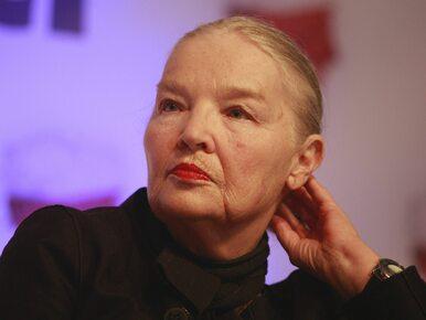 PiS powinien wysłać Kaczyńskiego na emeryturę