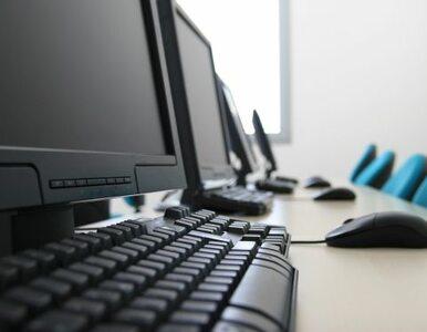 Polskie firmy przepłacają za oprogramowanie