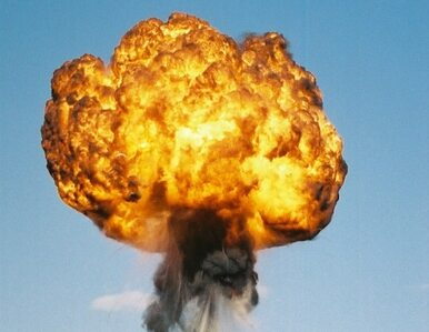 Nowe dowody na atomowe ambicje Iranu