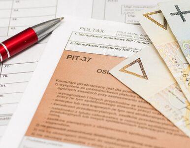 Ważne informacje dotyczące rozliczenia PIT. O czym należy pamiętać?