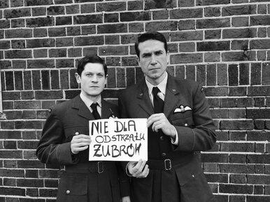 """Sadysta z """"Gry o Tron"""" broni polskich ikon. """"Nawet ja nie skrzywdziłbym..."""