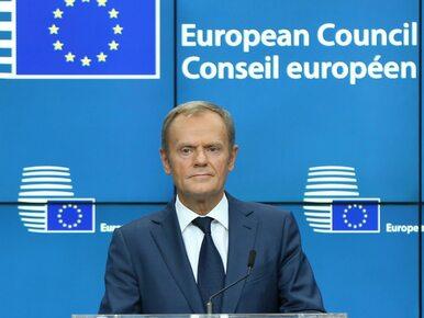 Zwrot ws. kryzysu imigracyjnego. UE odejdzie od przymusowej relokacji...