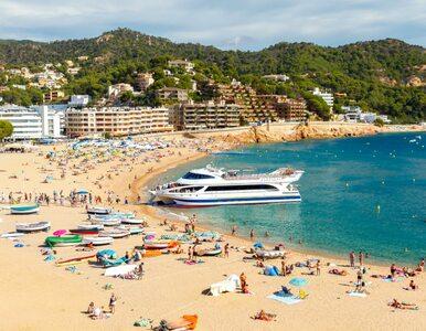 Hiszpanie chcą uratować sezon turystyczny. Wprowadzą specjalny system...