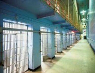 Ohio testuje nowy sposób wykonywania kary śmierci