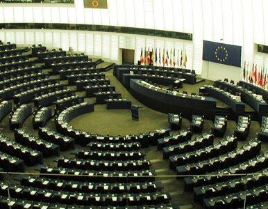 Przez reformę strefy euro Polska będzie członkiem UE drugiej kategorii?
