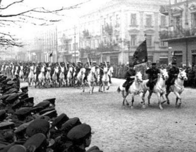 17 września – atak ZSRR na Polskę. W quizie o II wojnie światowej pytamy...