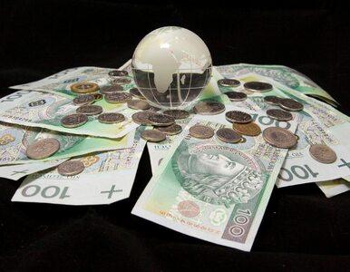 Do wzięcia jest 200 tys. zł. Nowy projekt dla MŚP