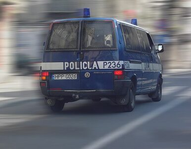 Ścigany w sprawie Olewnika zatrzymany