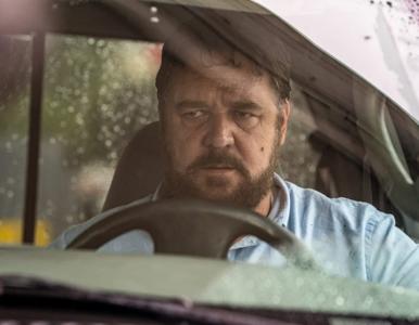 """To będzie pierwszy """"duży"""" film w polskich kinach po przerwie. Jest data..."""