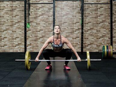 Trening siłowy czy aerobik – co jest lepsze dla serca?
