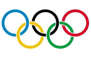 Madryt wciąż chce igrzysk