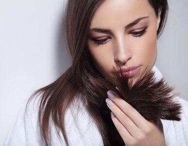 Włosy mogą zdradzić, czy ktoś zachoruje na schizofrenię? Nowe odkrycia