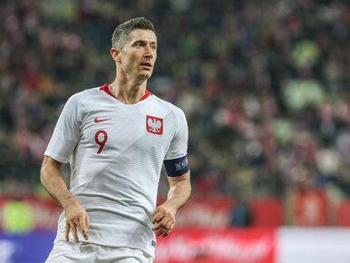 """Robert Lewandowski planuje nową inwestycję w Warszawie. """"To moje marzenie"""""""