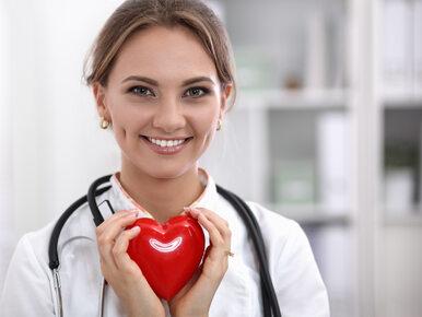 Niewydolność serca: dobra diagnoza i leczenie to podstawa