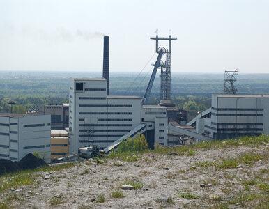 Tragedia w kopalni w Katowicach. Nie żyje dwóch górników