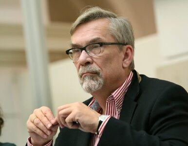 Żakowski: Polskę stać na 1 mld dolarów dla Ukrainy