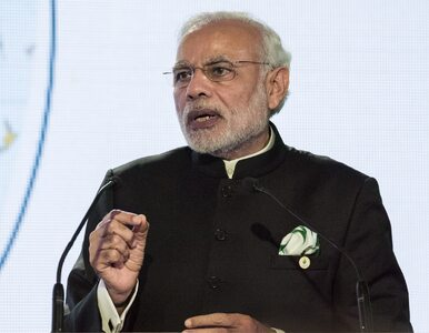 India announced ambitious plan for technological development. Prime...